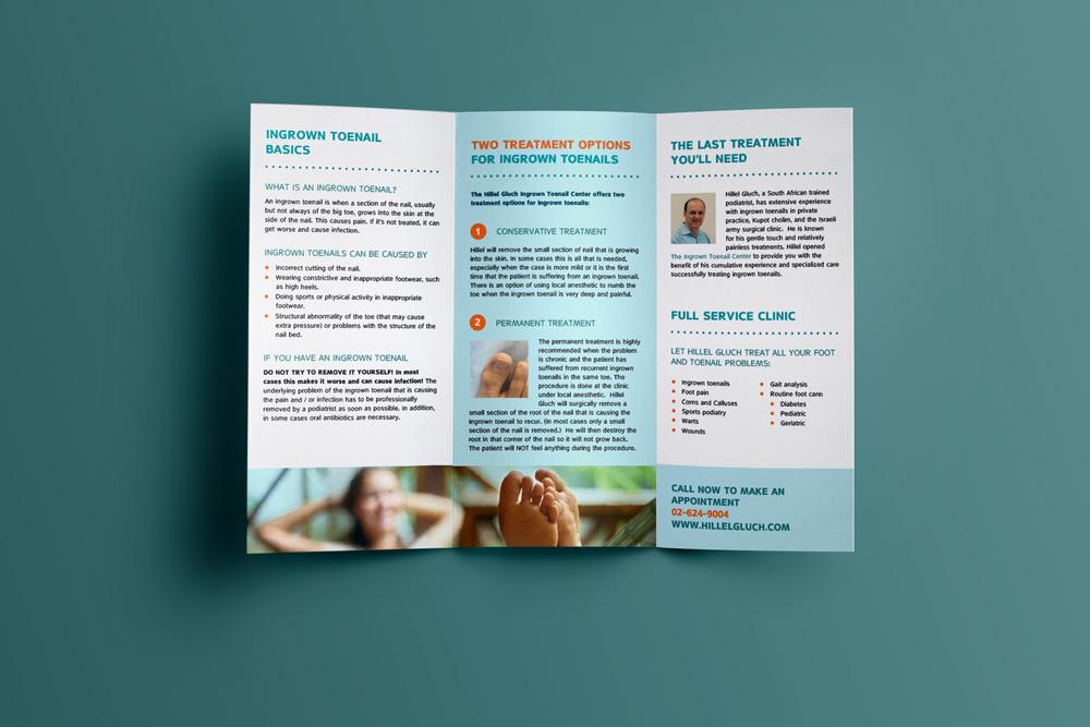 HG-Brochure-in