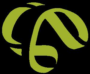 Rubberband Studio logo